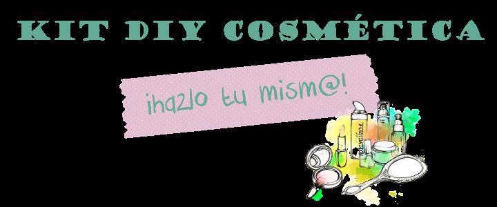 kit-diy