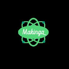 Makinga