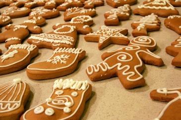 cookies-1793555_1280