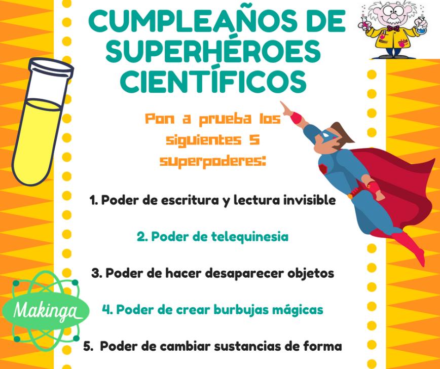 Congreso científico _ (1)