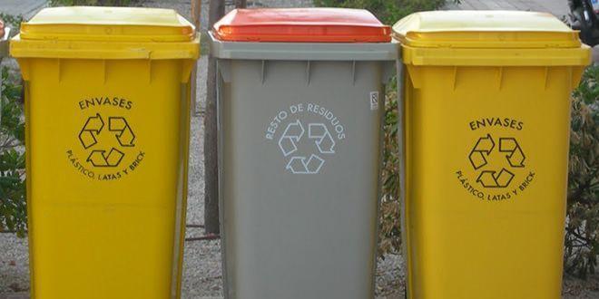 contenedores-amarillos-ok